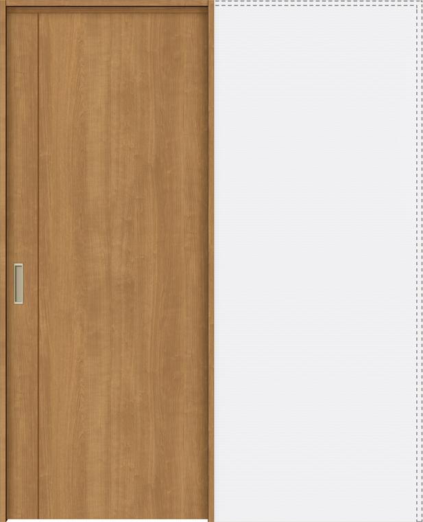 品質一番の トステム:Clair(クレール)店 LIXIL TOSTEM ケーシング / 023mm リクシル ノンケーシング-木材・建築資材・設備