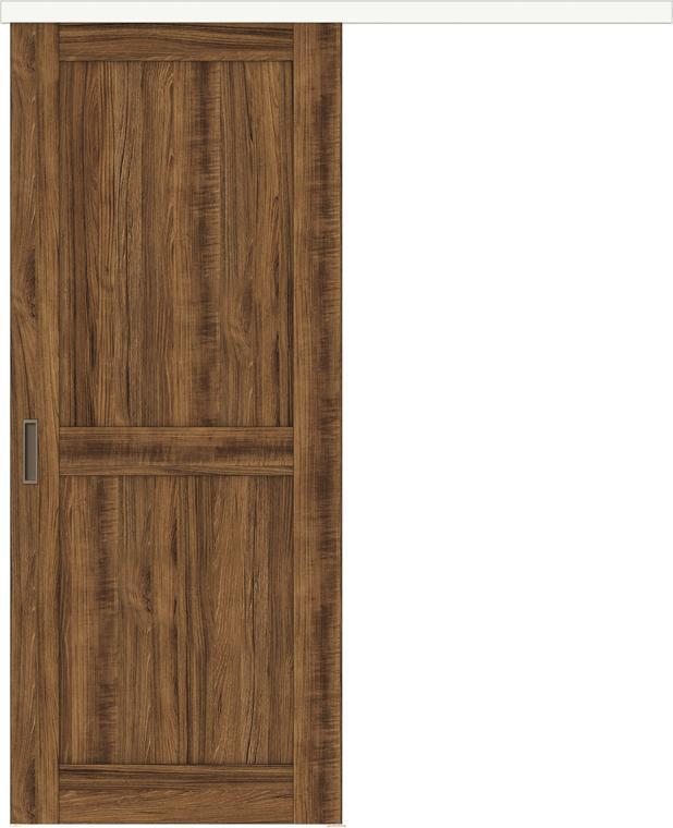 愛用  TOSTEM 030mm リクシル LIXIL トステム:Clair(クレール)店-木材・建築資材・設備