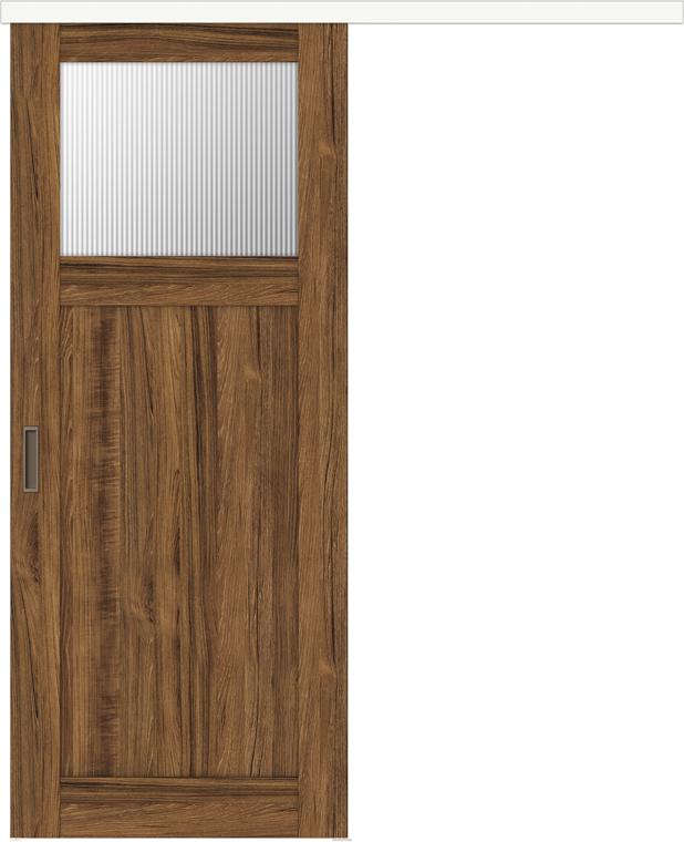 【★安心の定価販売★】 030mm トステム:Clair(クレール)店 リクシル LIXIL TOSTEM-木材・建築資材・設備