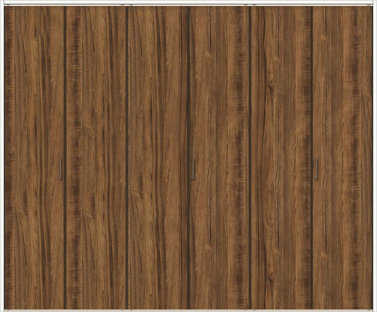 2019新作モデル ノンケーシング 306mm LIXIL / TOSTEM:Clair(クレール)店 リクシル ケーシング-木材・建築資材・設備