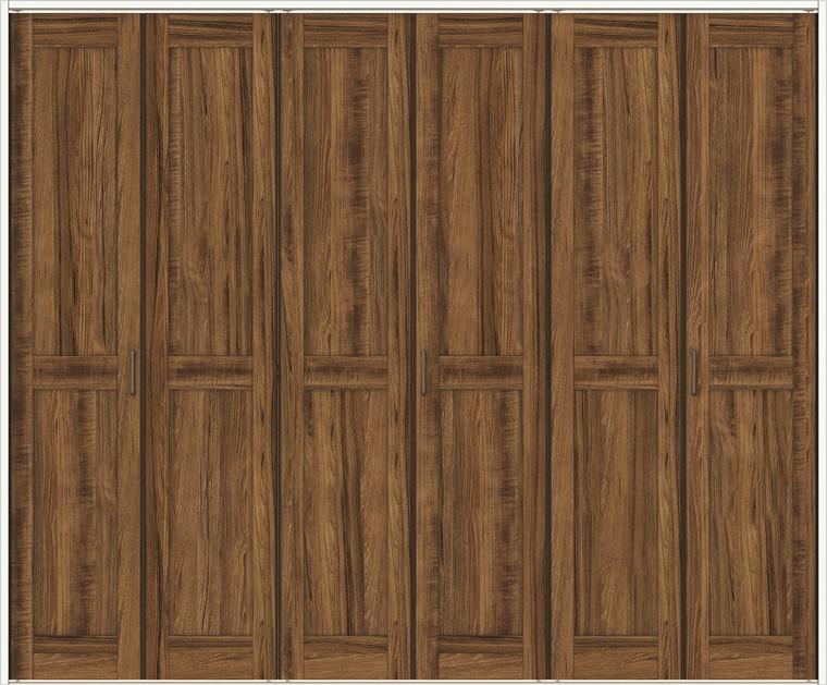 【未使用品】 / TOSTEM:Clair(クレール)店 ノンケーシング リクシル ケーシング LIXIL 306mm-木材・建築資材・設備