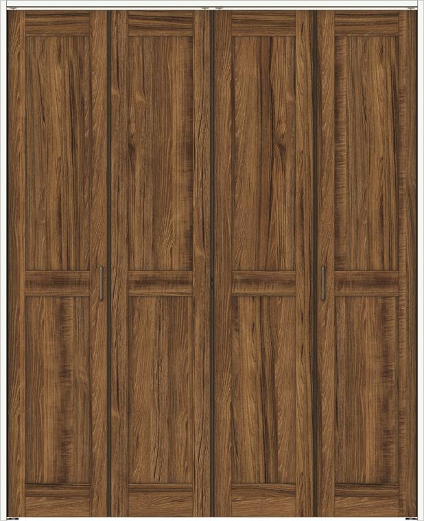 格安新品  LIXIL / ケーシング TOSTEM:Clair(クレール)店 ノンケーシング 306mm-木材・建築資材・設備