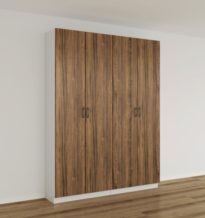 激安単価で リクシル 下駄箱 TOSTEM トステム:Clair(クレール)店 540mm 1521L1S LIXIL 靴入れ-木材・建築資材・設備
