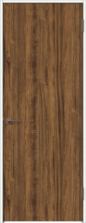 最終決算 TOSTEM LIXIL /  トステム:Clair(クレール)店 リクシル ノンケーシング 023mm ケーシング-木材・建築資材・設備