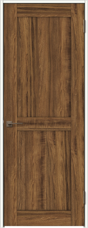 ラシッサD ヴィンティア 標準ドア AVTH-LAH 錠付き 0920 W:868mm × H:2,023mm ノンケーシング / ケーシング LIXIL リクシル TOSTEM トステム