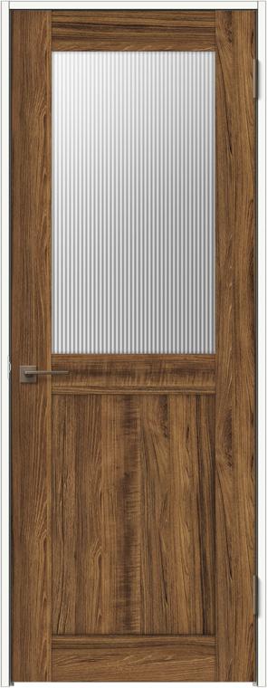 ラシッサD ヴィンティア 標準ドア AVTH-LGH 錠付き 0920 W:868mm × H:2,023mm ノンケーシング / ケーシング LIXIL リクシル TOSTEM トステム