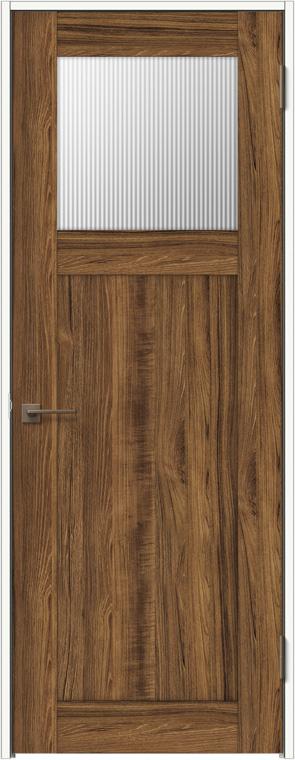 ラシッサD ヴィンティア 標準ドア AVTH-LGJ 錠付き 05520 W:648mm × H:2,023mm ノンケーシング / ケーシング LIXIL リクシル TOSTEM トステム