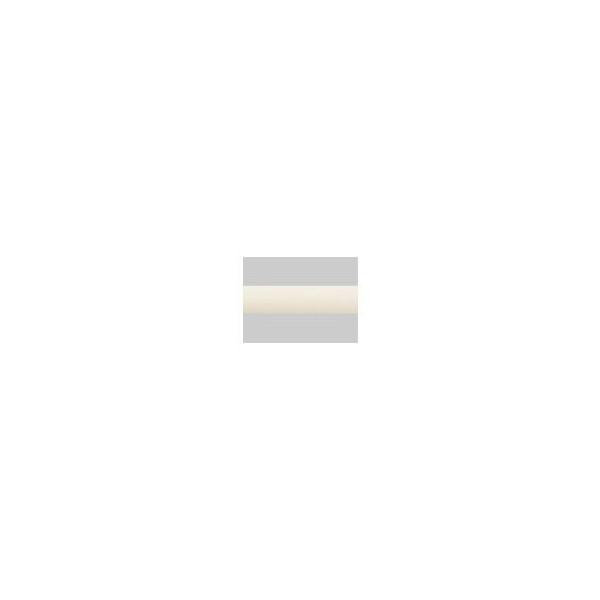 【リフォーム用品】 ナカ工業 ニューソフトハンドL型 P-34NV 7060-00ホワイト DIY リフォーム