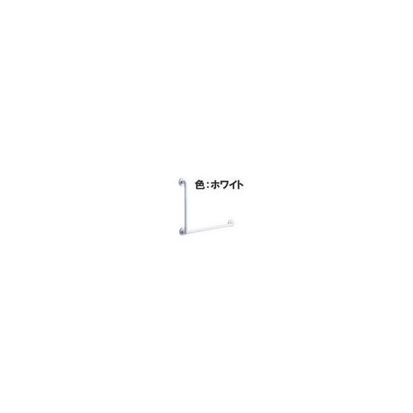 【リフォーム用品】 TOTO インテリアバー Lタイプ TS134GLCY7S♯NW1 DIY リフォーム