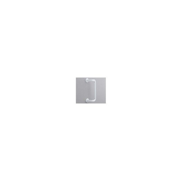 【リフォーム用品】 TOTO オフセット手すり 折戸用 TS136GDY6 #NW1 DIY リフォーム