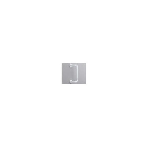 【リフォーム用品】 TOTO オフセット手すり 開き戸用 TS136GEY6 #NW1 DIY リフォーム