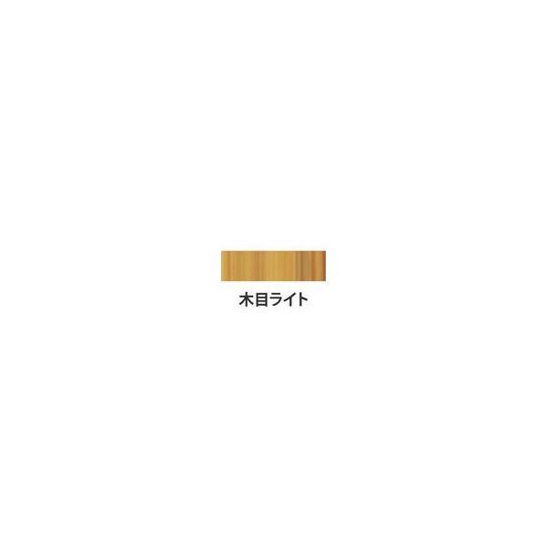 【リフォーム用品】 マツ六 エコ引き戸 標準タイプ アウトセット錠付 ESD-01L WL 木目ライト DIY リフォーム