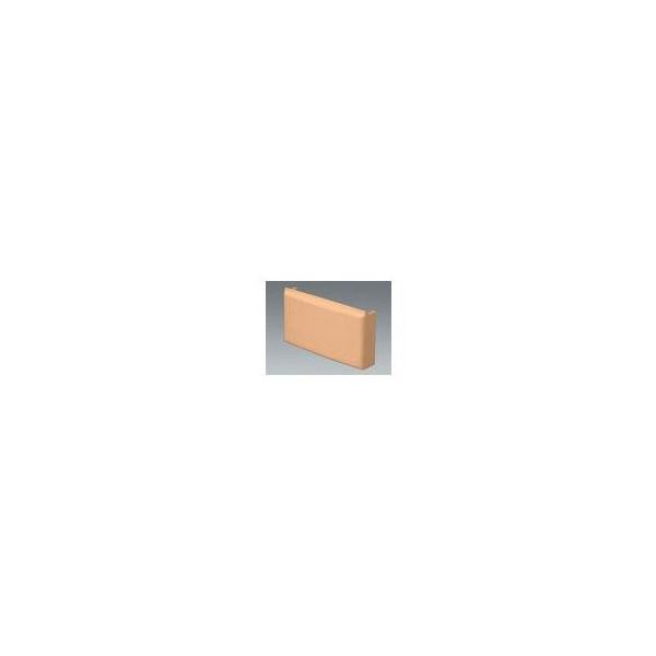 【リフォーム用品】 ダイケン ハウスクローザー 外付タイプ HCR-S07C キャメル DIY リフォーム