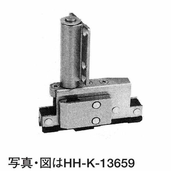 【YKK AP メンテナンス部品】 戸車 (HH-K-13659) DIY リフォーム