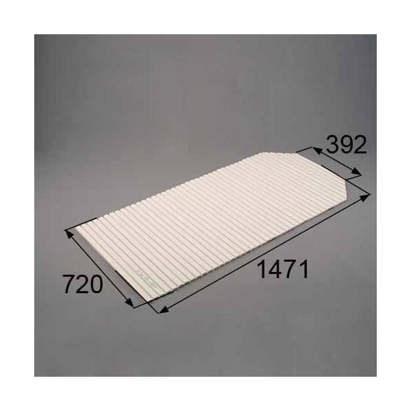 リクシル メンテナンス部品 浴槽巻きフタ  RAAZ629 LIXIL トステム メンテナンス DIY リフォーム