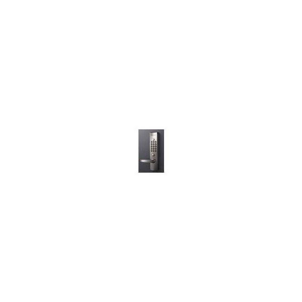 【リフォーム用品】 長沢製作所 キーレックス4000Prime K423CM WB DIY リフォーム