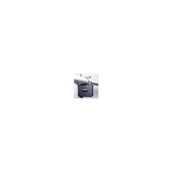 【リフォーム用品】 ノムラテック キーストックBIG NS-1264 DIY リフォーム