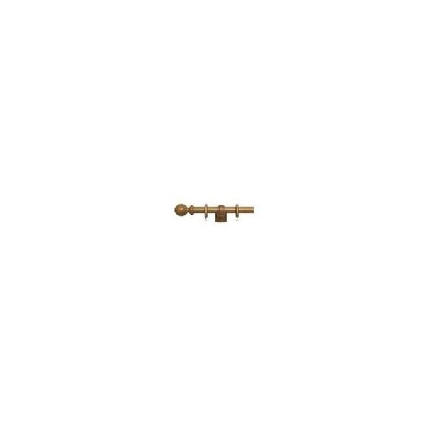 【リフォーム用品】 TOSO ウッディ28 シングル 2.1m ミディアムグレイン DIY リフォーム