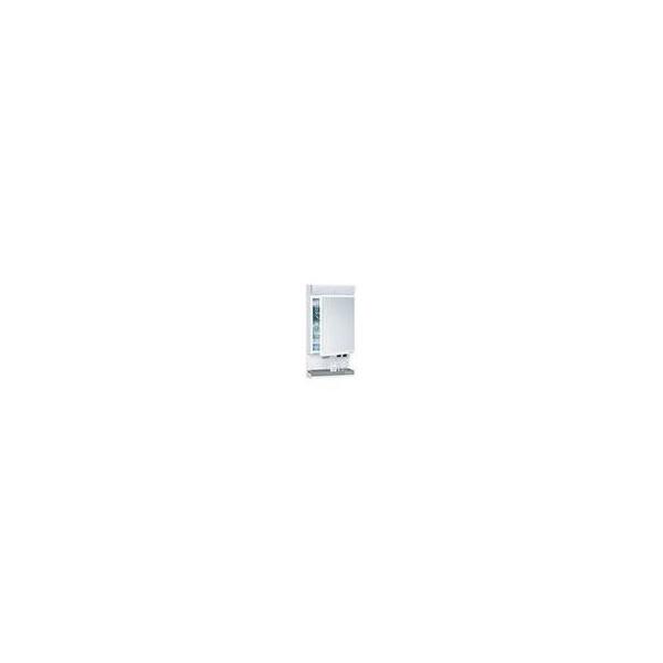 【リフォーム用品】 東プレ キャビネット LEDタイプ TW-T55L DIY リフォーム