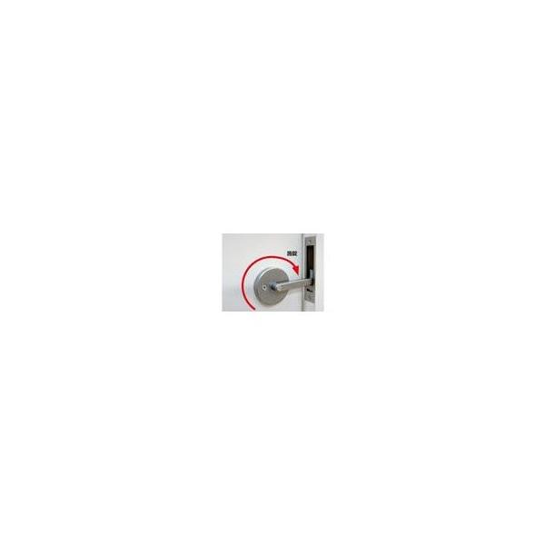 【リフォーム用品】 エイト 回転表示器 引戸・ドア兼用 TB-641 DIY リフォーム