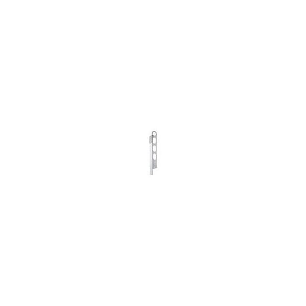 【リフォーム用品】 川口技研 ホスクリーンEP型 EP-55-SB(2本1組) DIY リフォーム