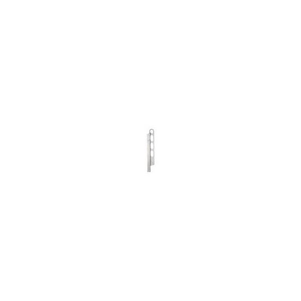 【リフォーム用品】 川口技研 ホスクリーンEP型 EP-55-LB(2本1組) DIY リフォーム