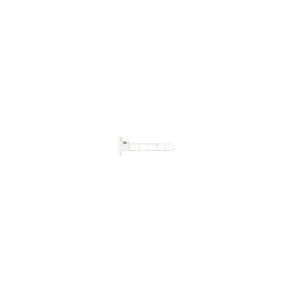 【リフォーム用品】 川口技研 ホスクリーンHC型 HC-65-W(2本1組) DIY リフォーム