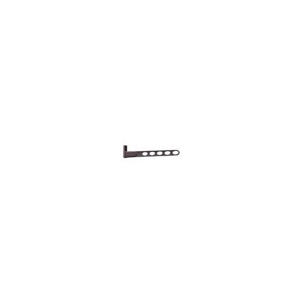 DIY ホスクリーンHKL型 【リフォーム用品】 リフォーム HKL-85-DB(2本1組) 川口技研