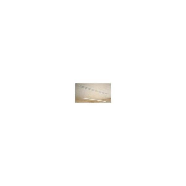 【リフォーム用品】 川口技研 ホスクリーン URB型 URB-L 天井埋込タイプ DIY リフォーム