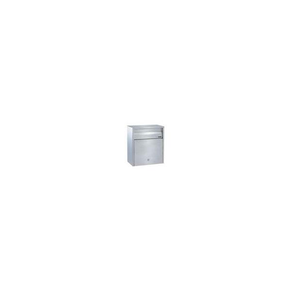 【リフォーム用品】 ハッピー金属 ファミールポスト 680 DIY リフォーム
