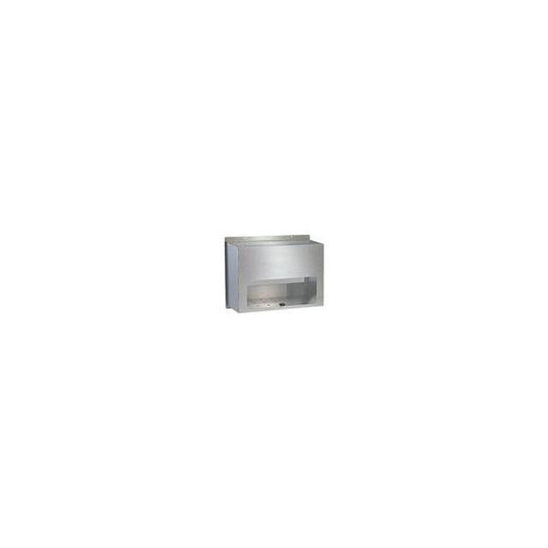 【リフォーム用品】 ハッピー金属 ファミールポスト 670 DIY リフォーム