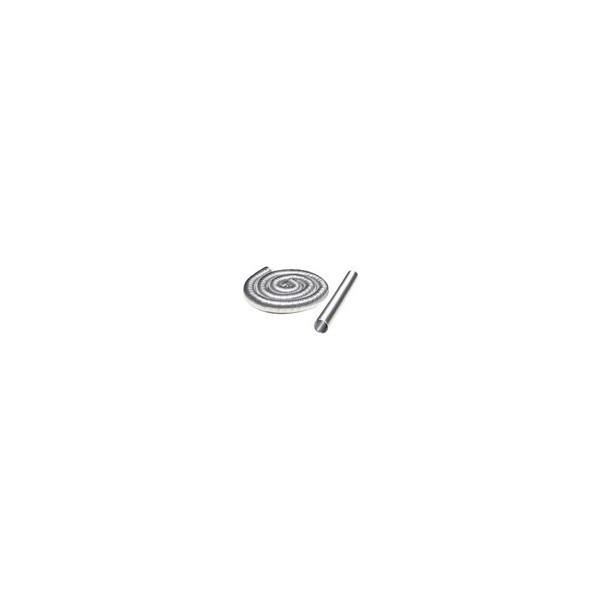 リフォーム商品 電気化学工業 (お得)トヨダクトエアロード AL-N 150×4m(6本入) DIY リフォーム