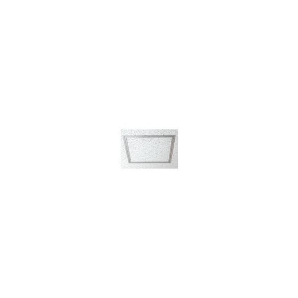 【リフォーム用品】 日大工業 (お得)ワニハッチ450角 10台入り DIY リフォーム