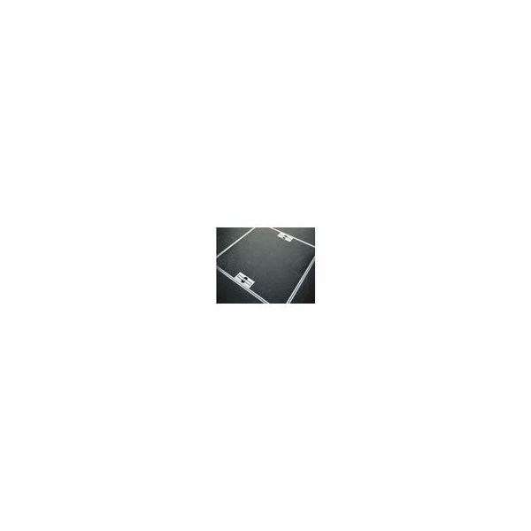 【リフォーム用品】 ナカ工業 ニューハッチ NHEII-450AO DIY リフォーム