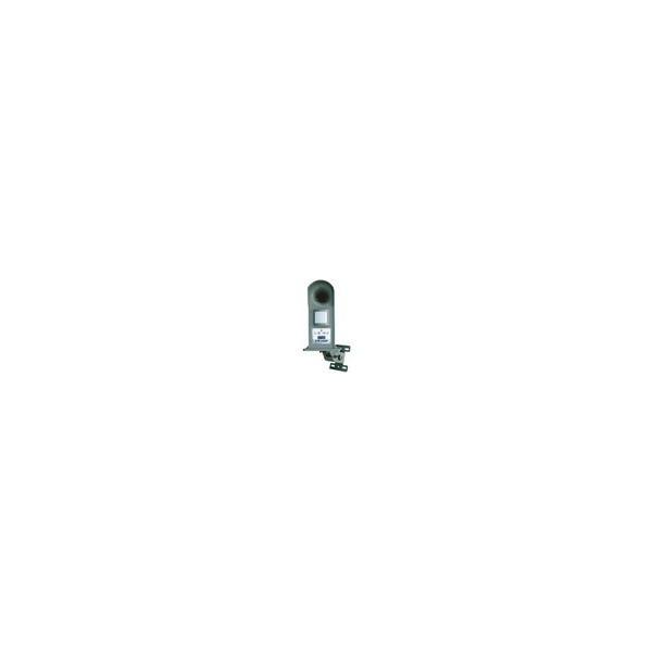 リフォーム商品 ユタカメイク ガーデンバリア2 GDX-2 DIY リフォーム