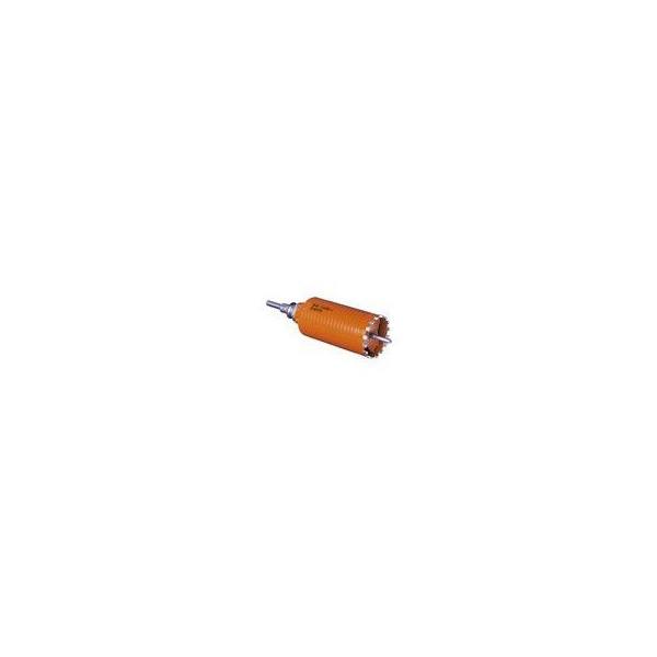 【リフォーム用品 リフォーム ミヤナガ】 ミヤナガ 乾式ドライモンドコアドリル コアカッターPCD50C DIY DIY リフォーム, セイヨシ:e3e3af02 --- sunward.msk.ru