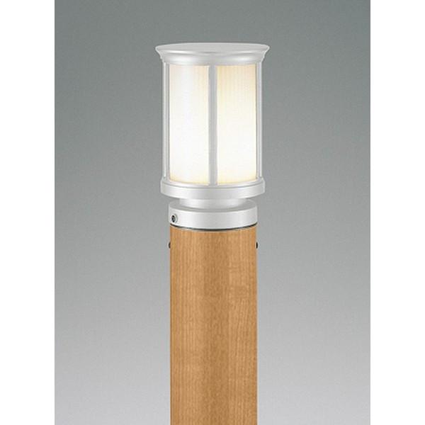 エクステリアライト AC100V エントランスライト:LEK-5型リクシル LIXIL ガーデンエクステリア 門まわり DIY リフォーム