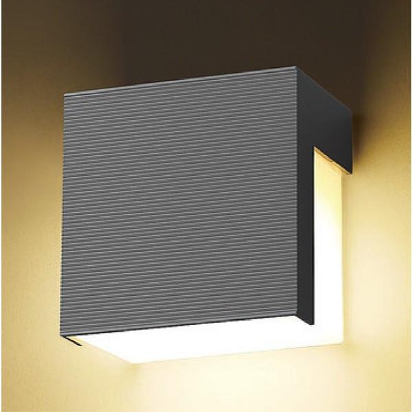 エクステリアライト AC100V 表札灯:LPK-14型リクシル LIXIL ガーデンエクステリア 門まわり DIY リフォーム