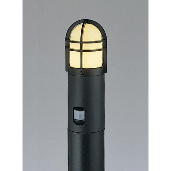 エクステリアライト AC100V エントランスライト:LEJ-5型リクシル LIXIL ガーデンエクステリア 門まわり DIY リフォーム