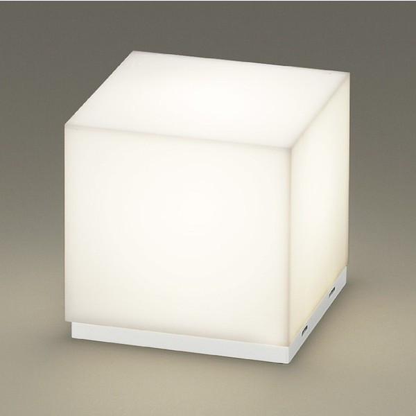 エクステリアライト AC100V 門袖灯:LML-1型(120mm拡散タイプ)リクシル LIXIL ガーデンエクステリア 門まわり DIY リフォーム