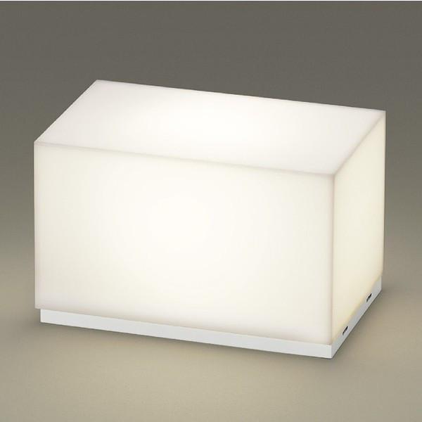 エクステリアライト AC100V 門袖灯:LML-3型(190mm拡散タイプ)リクシル LIXIL ガーデンエクステリア 門まわり DIY リフォーム
