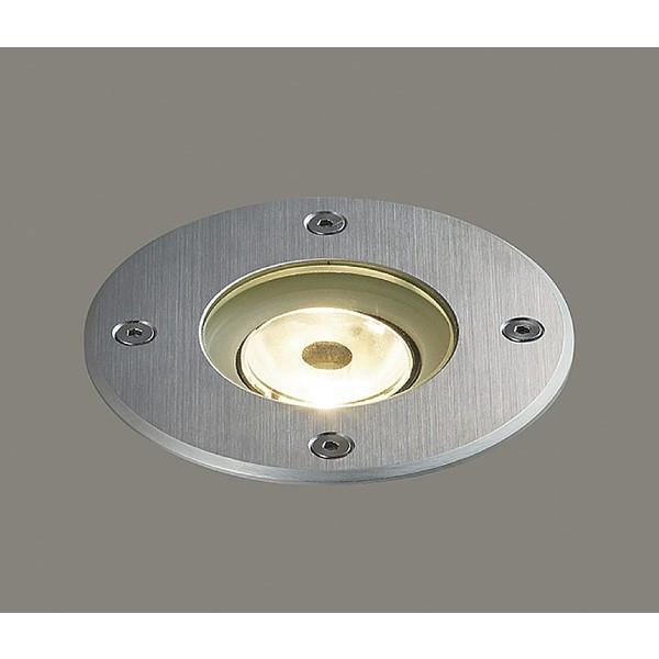 エクステリアライト DC12V グランドライト:GND-G2型 15°リクシル LIXIL ガーデンエクステリア 門まわり DIY リフォーム