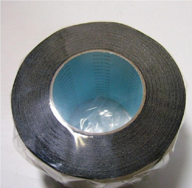 防水テープ 幅100ミリx20メートル:3巻 A3X03 リクシル LIXIL DIY リフォーム