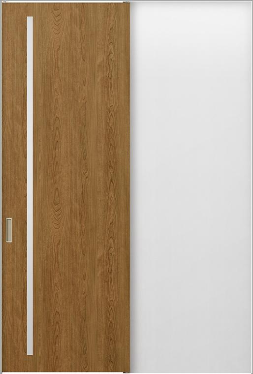 贅沢品 TOSTEM 400mm リクシル LIXIL トステム:Clair(クレール)店-木材・建築資材・設備