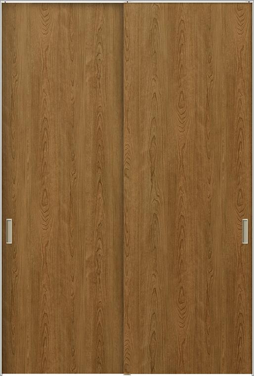 ラフィス Raffis 上吊方式 引違い戸 2枚建て ライン枠 RLUH-RAA 鍵付 1824J W:1,824mm × H:2,400mm LIXIL リクシル TOSTEM トステム