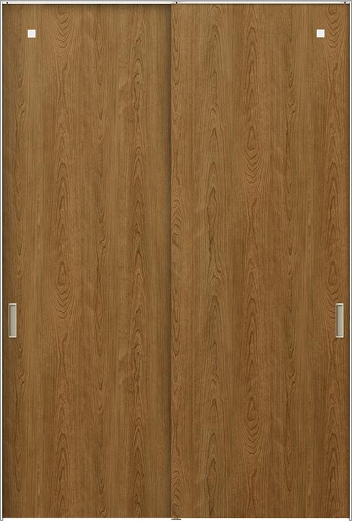 ラフィス Raffis 上吊方式 引違い戸 2枚建て ライン枠 RLUH-RGX 鍵付 1624J W:1,644mm × H:2,400mm LIXIL リクシル TOSTEM トステム