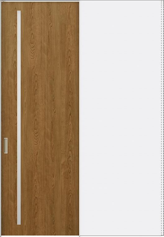 【正規品】 400mm LIXIL リクシル トステム:Clair(クレール)店 TOSTEM-木材・建築資材・設備