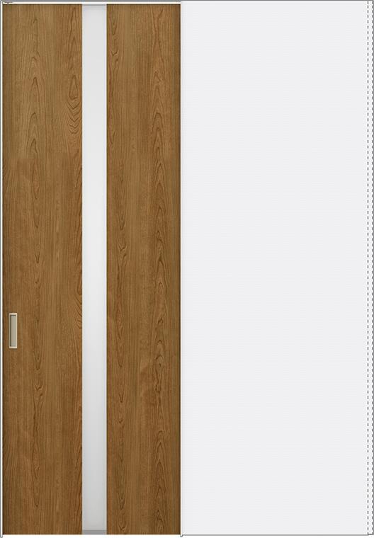 全ての LIXIL 400mm TOSTEM トステム:Clair(クレール)店 リクシル-木材・建築資材・設備
