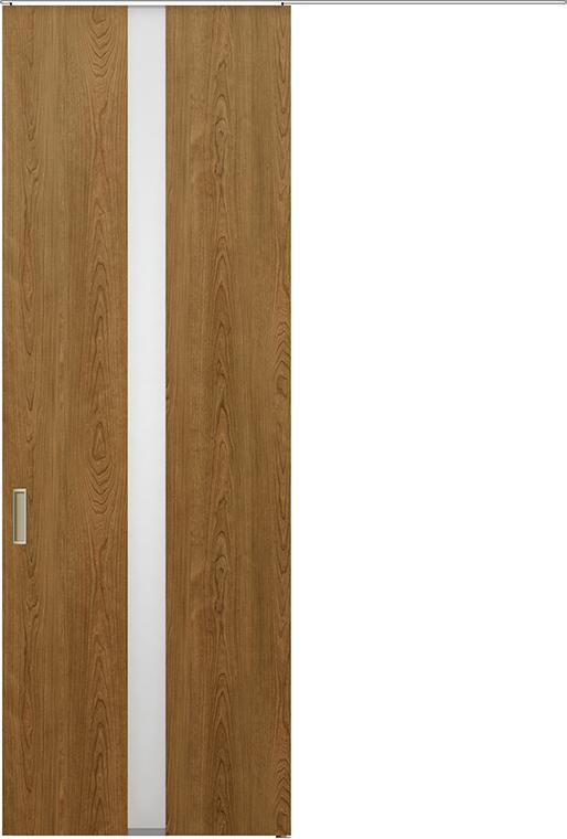 贅沢屋の TOSTEM 400mm トステム:Clair(クレール)店 LIXIL リクシル-木材・建築資材・設備