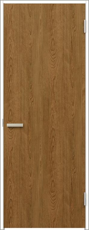 ラフィス Raffis 標準ドア ノンケーシング枠 RNTH-RAA 鍵なし 06520N W:754mm × H:2,023mm LIXIL リクシル TOSTEM トステム